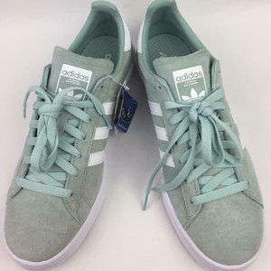 ADIDAS Campus Sneaker (various sizes and c…